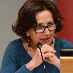 Elena Granaglia