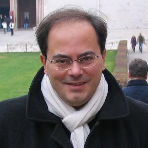 Francesco Pastore