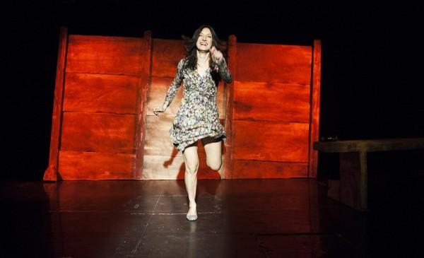 """Spettacolo Teatrale """"Potevo Essere Io"""""""