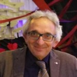 Stefano Patriarca