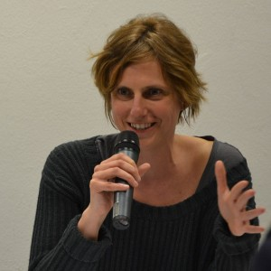 Chiara Peri