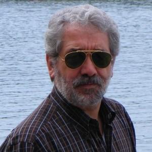 Massimo Campedelli