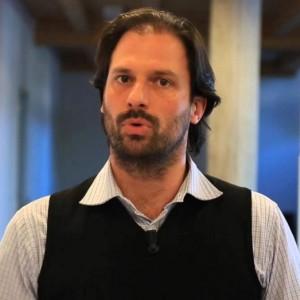 Paolo Roberto Graziano