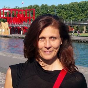 Francesca Campomori