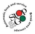logo-Stop&Go