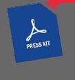 Press Kit SCD 2018