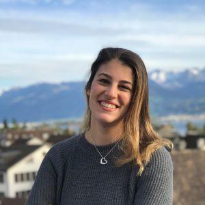 Giulia Venturini