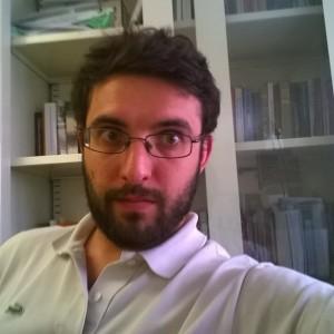 Marcello Natili