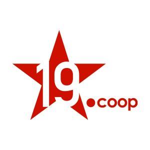 Diciannove Soc. Coop.