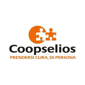 Coopselios s.c.s.
