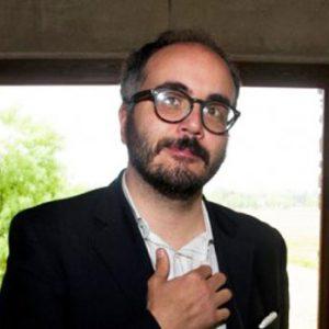 Christian Raimo