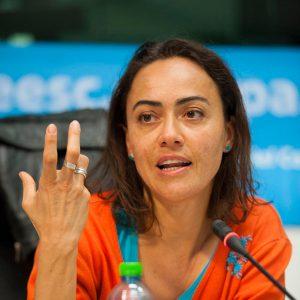 Cinzia Masina