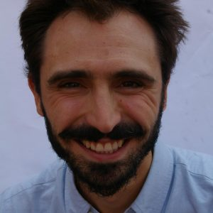 Damiano Razzoli