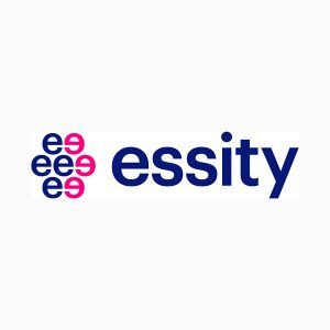 Essity Hygiene Products S.p.A.