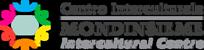 Fondazione Mondinsieme