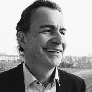 Paolo Zanarella