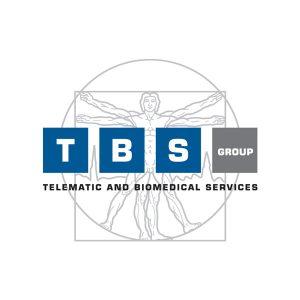 TBS Group S.p.A.