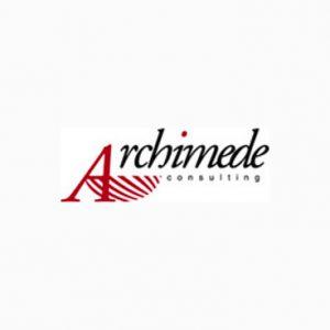Archimede srl