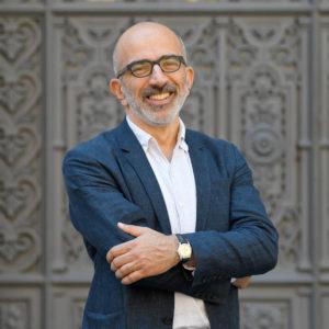 Riccardo Staglianò