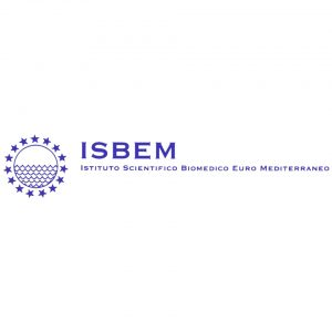 Consorzio Istituto Scientifico Biomedico Euro Mediterraneo – ISBEM