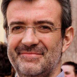 Cristiano Gori