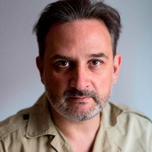 Fausto Podavini