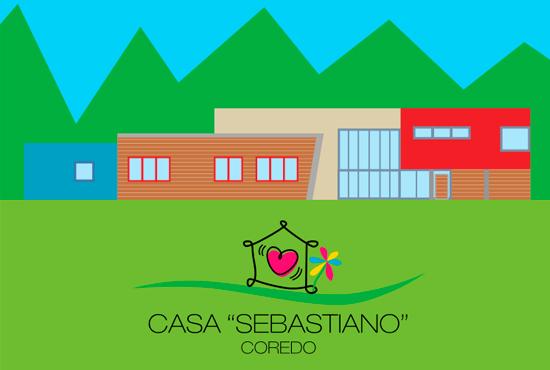 Casa Sebastiano