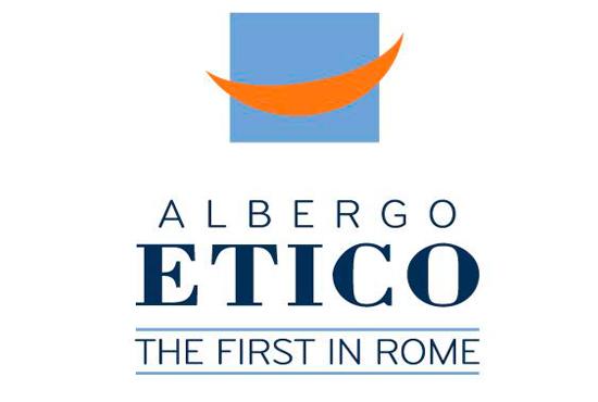 L'Albergo Etico apre a Roma
