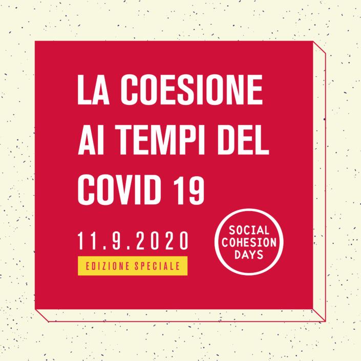 evento speciale SCD